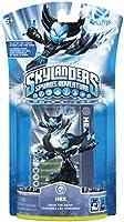 Figurine Skylanders: Spyro's adventure - Hex