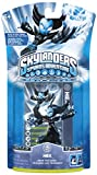 Skylanders: Spyro's Adventure - Character Pack - Hex (Wii/PS3/Xbox 360/PC)