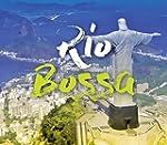 Rio-Bossa