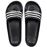 adidas Duramo Sleek W Damen Dusch & Badeschuhe