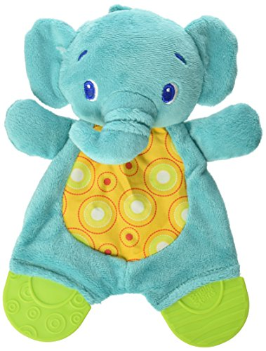 Bright Starts Snuggle Teether