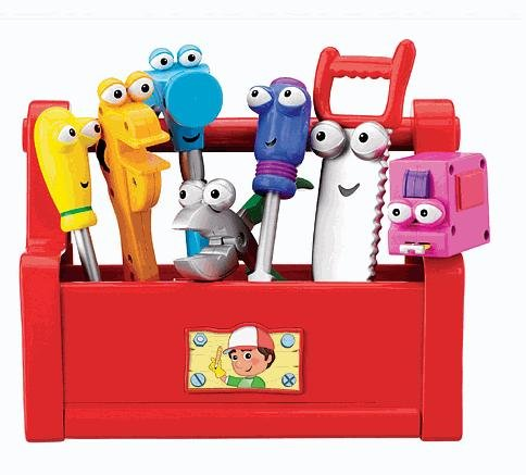 handy-manny-talking-tool-box