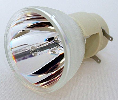 Projector Bulb Trinidad