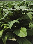 Compendium of Tobacco Diseases