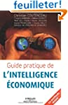 Guide pratique de l'intelligence con...