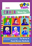 img - for Fun Choir Warmups book / textbook / text book