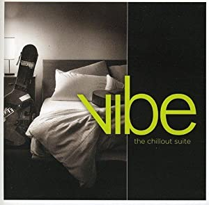 Various - The Vibe! The Ultimate Rare Grooves Series Vol. 03 Samba Funk, MPB & Other Illicit Brasilian Grooves