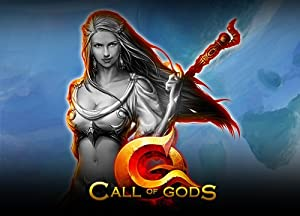 Call of Gods [Game Connect]