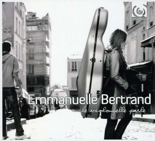 le-violoncelle-parle-bonus-dvd