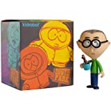 Kidrobot South Park Collectible Mini Figurine (1 Blind Box)