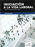 img - for Iniciaci n a la Vida Laboral. ESO book / textbook / text book