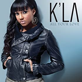 All Your Love [Explicit]