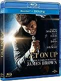 Get on Up, James Brown : une épopée américaine [Blu-ray + Copie digitale]