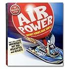 Air Power - Rocket Science Made Simple