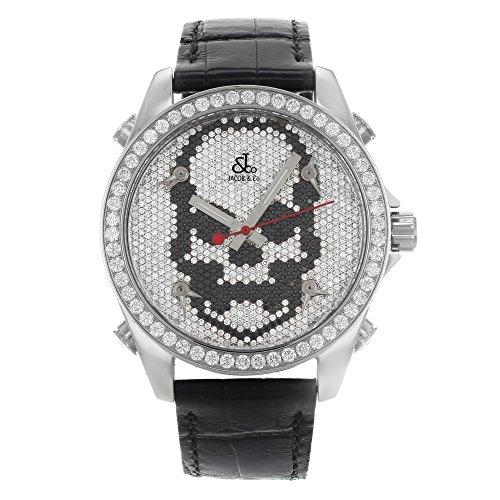 jacob-co-band-five-time-zone-500-ct-a-forma-di-teschio-con-diamante-da-orologio-unisex