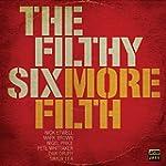 More Filth [Vinyl LP]