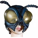 Forum Novelties Men's Fly Mask