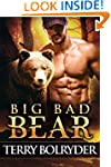 Big Bad Bear (Soldier Bears Book 1)