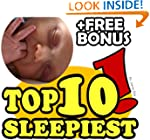 The Top 10 Sleepiest Animals: A Kids'...