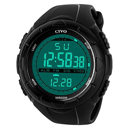 sport-watch-by-civo-mens-multifunctional-military-waterproof-big-case-digital-casual-business-watch