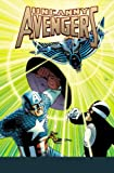 img - for Uncanny Avengers Volume 3: Ragnarok Now (Marvel Now) book / textbook / text book