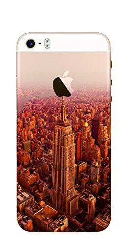 apple-iphone-r-5-5s-se-4-zoll-schutz-hulle-case-in-einzigartigem-design-weiche-tpu-rander-mit-hartem