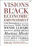 Visions of Black Economic Empowerment