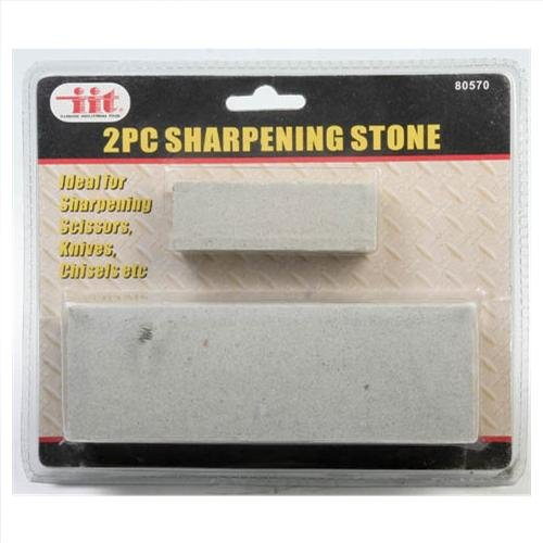Images for IIT 80570 Sharpening Stone - 2 Piece