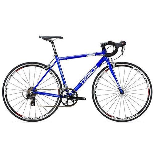 ... バイク - お気に入り自転車