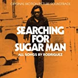 Searching For Sugar Man Soundtrack: All Songs By Rodriguezby Rodriguez
