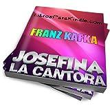 Josefina la cantora