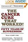 The Cancer Cure That Worked: 50 Years...