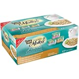 Fancy Feast Elegant Medleys - Tuscany Collection - 12x3 oz