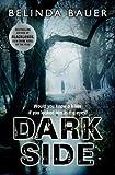 Darkside Belinda Bauer