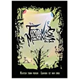 Live From London 2006par The Fantomas Melvins...