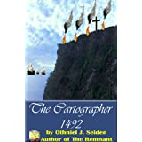 The Cartographer ~ 1492 (Boomer Book Series)