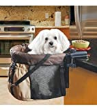 Clip on Counter Pet Booster Seat - Pet High Chair