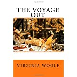 The Voyage Out ~ Virginia Woolf