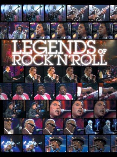 Various Digital Rock Vision 2