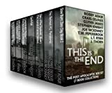 img - for This is the End: The Post-Apocalyptic Box Set (7 Book Collection) book / textbook / text book