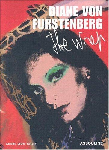 diane-von-furstenberg-the-wrap-by-amy-spindler-13-aug-2003-hardcover