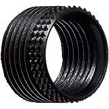 Heli-Coil R532614N M14 Sav-A-Thread In/Norml