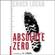 Absolute Zero | [Chuck Logan]