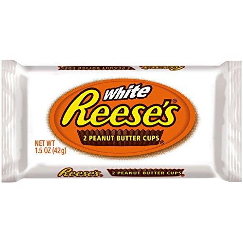 reeses-white-2-peanut-butter-cups-burro-di-arachidi