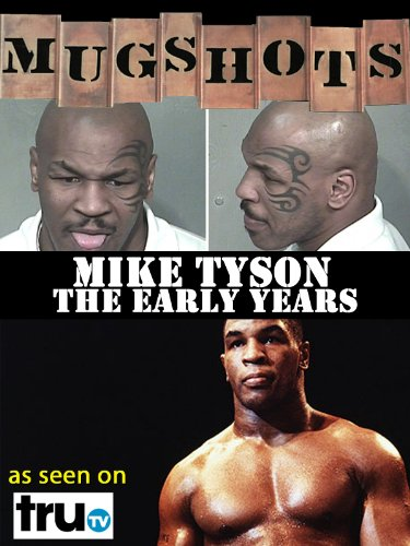 mugshots-mike-tyson-the-early-years