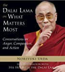 The Dalai Lama on What Matters Most:...