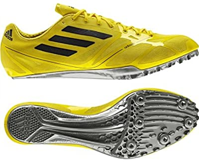adidas Performance adizero Prime Finesse Clogs And Mules Mens from Vista Trade Finance & Services S.A.