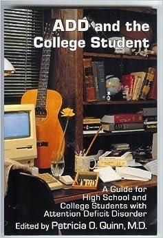 Selling books door to door college students