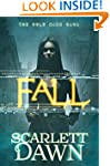Fall (Cold Mark Book 1)