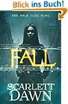 Fall (Cold Mark Book 1) (English Edit...